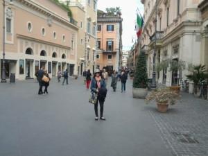 Italia 2014 Samsung 277